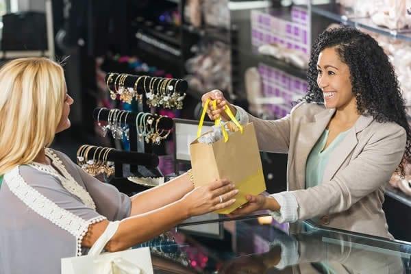 aumentar vendas perfumaria