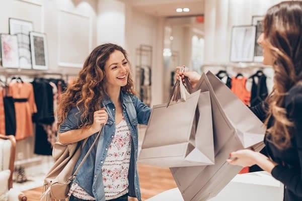 conexão com cliente aumenta vendas
