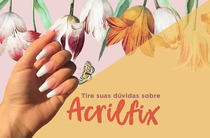 acrilfix