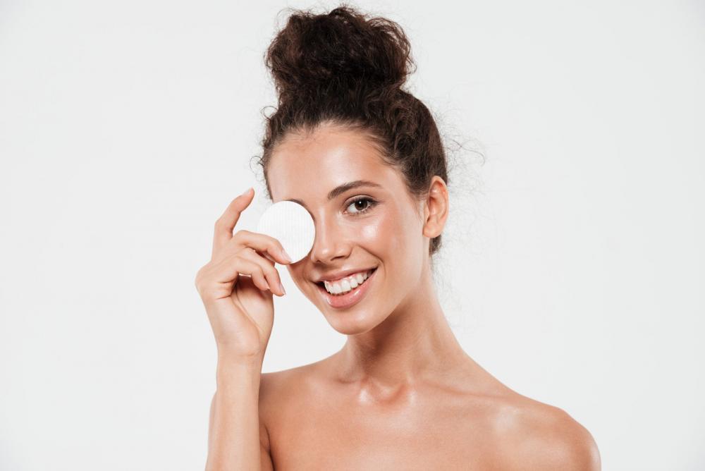 sabonete liquido para rosto com acne