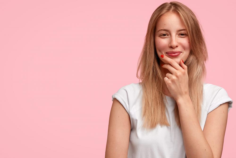 aumentar preço ancoragem de preço manicure